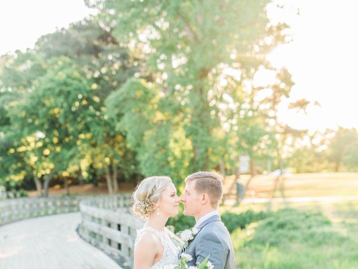 Tmx Dsc 0618 51 692970 157653210296791 Virginia Beach, VA wedding venue