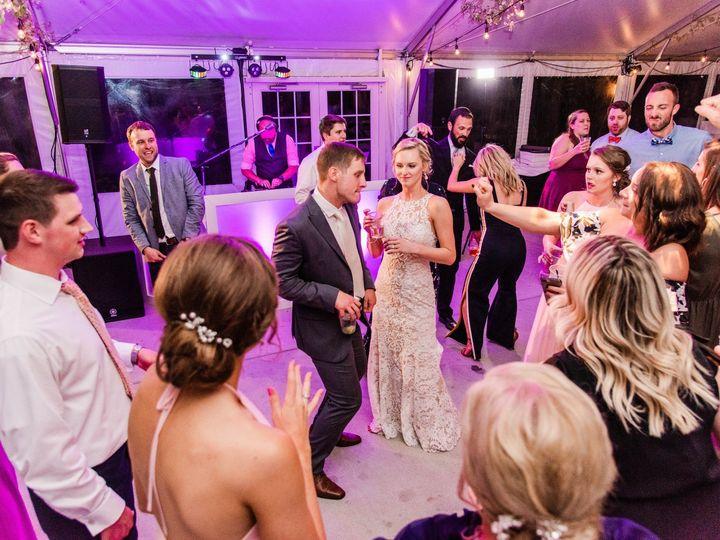 Tmx Dsc 1594 51 692970 157653211533334 Virginia Beach, VA wedding venue