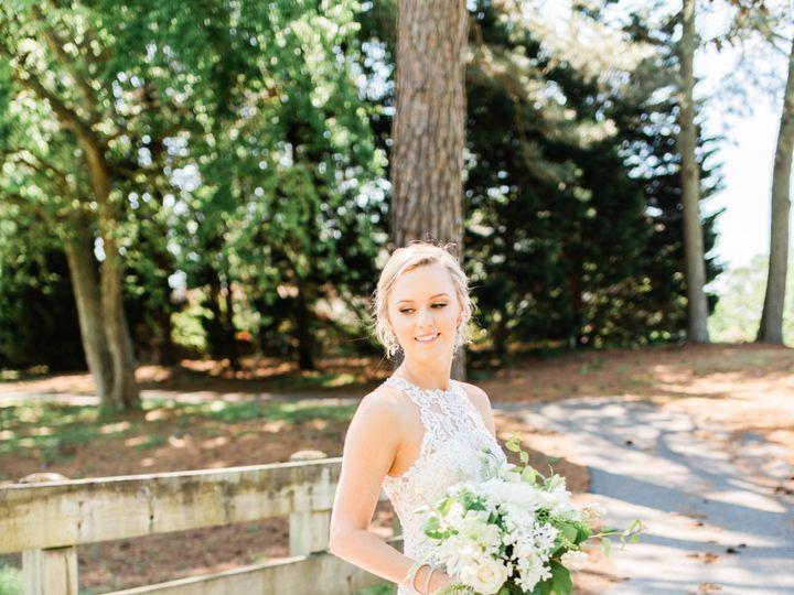 Tmx Dsc 6671 51 692970 157653211646733 Virginia Beach, VA wedding venue