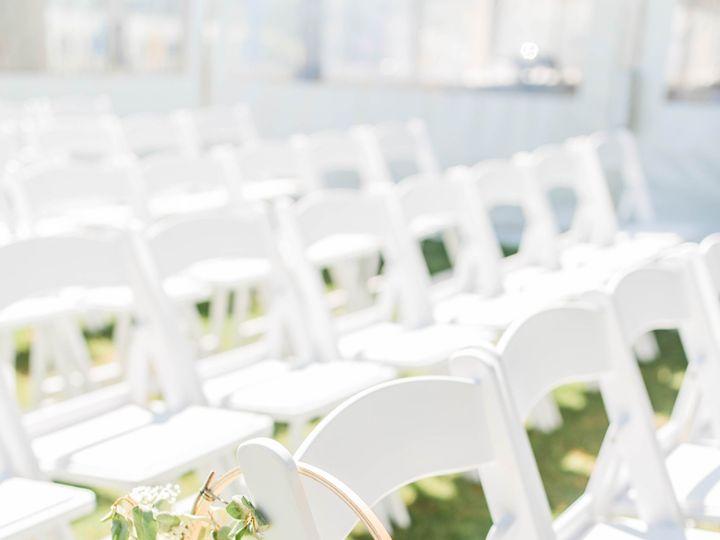 Tmx Dsc 6755 51 692970 157653211923631 Virginia Beach, VA wedding venue