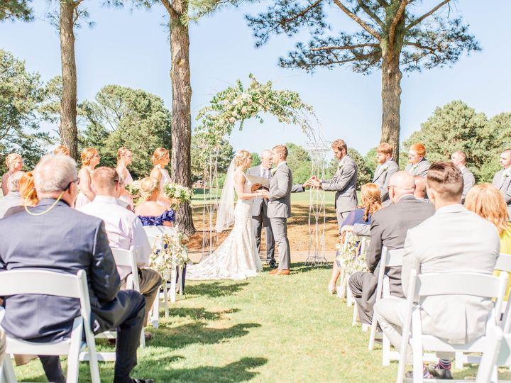 Tmx Dsc 6993 51 692970 157653211782085 Virginia Beach, VA wedding venue