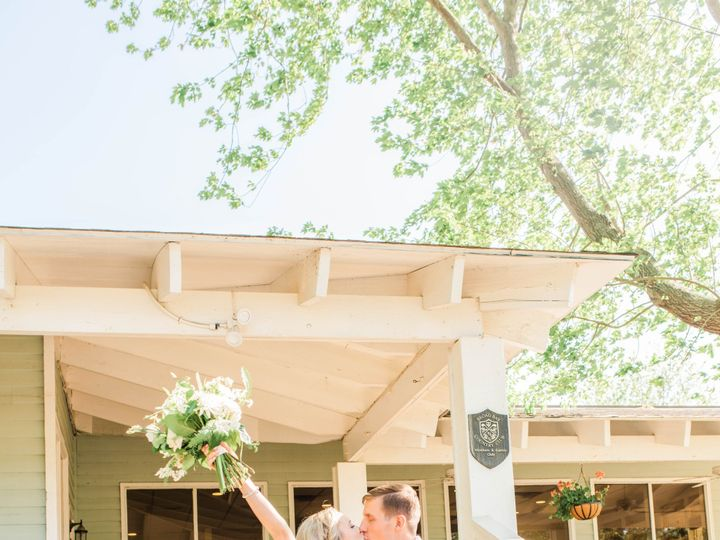 Tmx Dsc 7134 51 692970 157653212870554 Virginia Beach, VA wedding venue