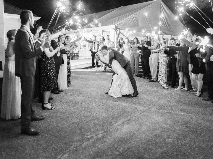 Tmx Dsc 9688 51 692970 157653211894425 Virginia Beach, VA wedding venue