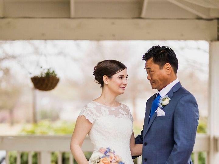 Tmx Scvhkqu0 51 692970 Virginia Beach, VA wedding venue