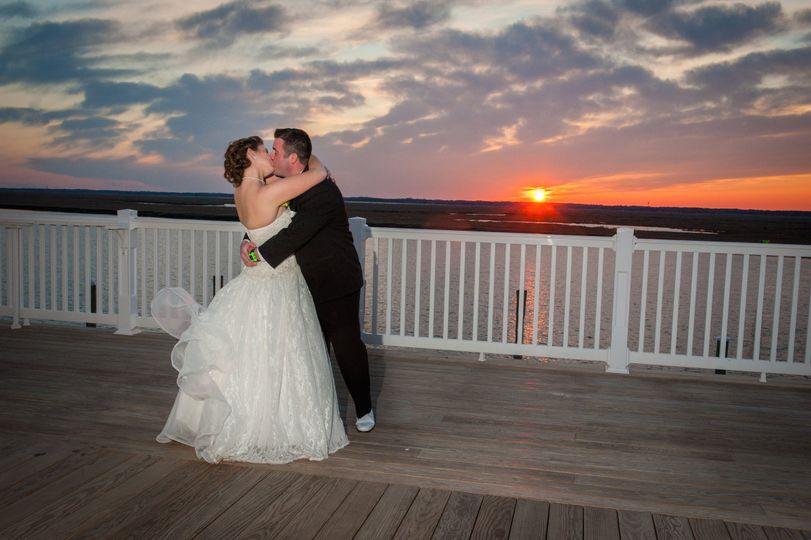 haugh wedding pic 1