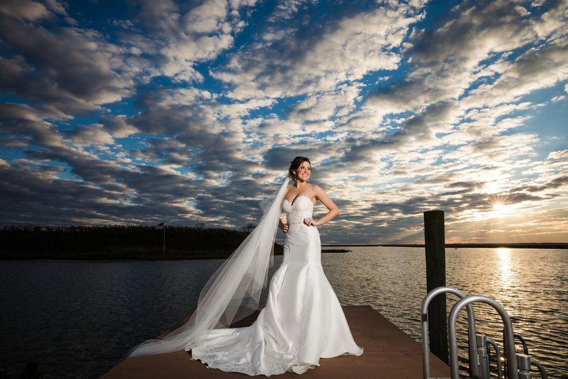 bride dock pic 51 493970 1565205829
