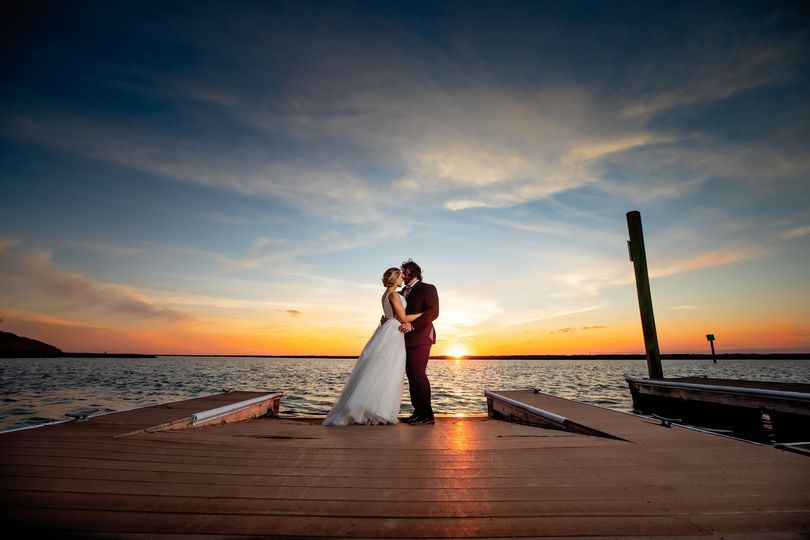 2019 Early March Wedding