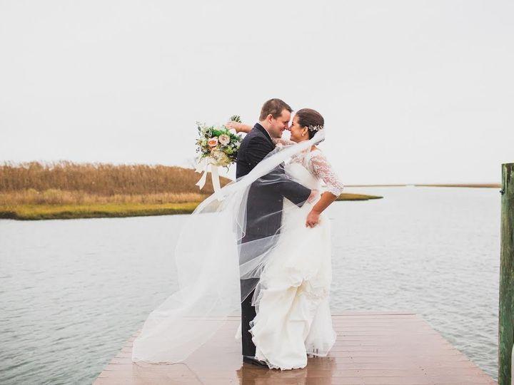 Tmx 1454189931757 002 Sea Isle City, New Jersey wedding venue