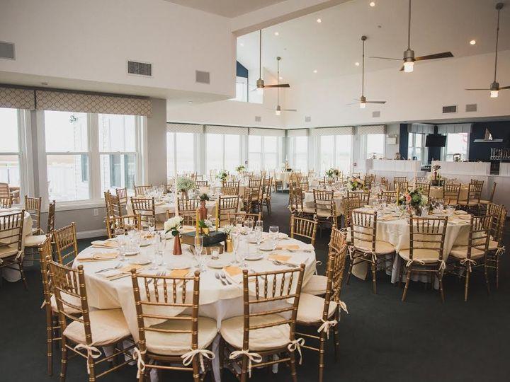 Tmx 1454190107323 005 Sea Isle City, New Jersey wedding venue