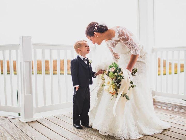Tmx 1454190304622 006 Sea Isle City, New Jersey wedding venue