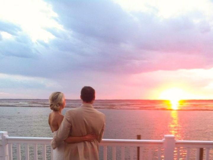 Tmx 1454190763796 Ycsic Wedding Pic 1 Sea Isle City, New Jersey wedding venue