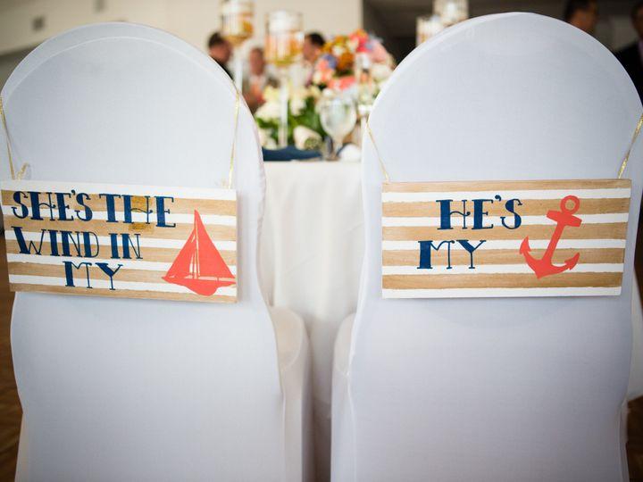 Tmx 1454191855264 1390873 Sea Isle City, New Jersey wedding venue