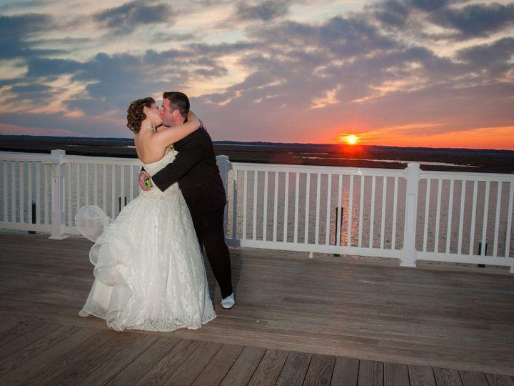 Tmx 1454192055305 Haugh Wedding Pic 1 Sea Isle City, New Jersey wedding venue