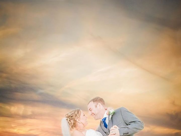 Tmx 1456252562178 102964288565855377962619024231678300751926o Sea Isle City, New Jersey wedding venue