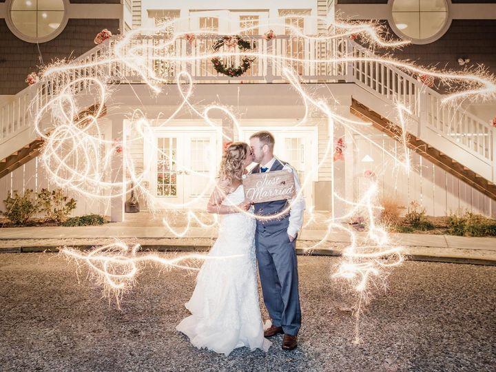 Tmx 1456252578814 123659498529341681613982701874820419118150o Sea Isle City, New Jersey wedding venue