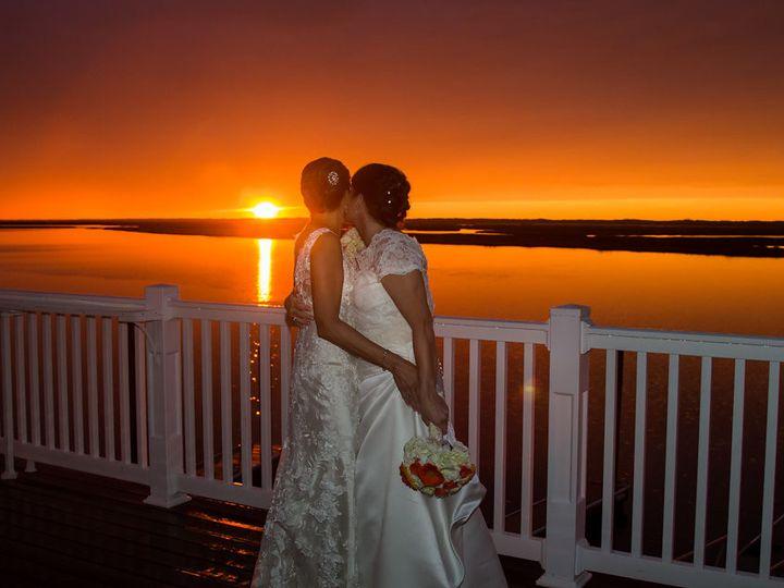 Tmx 1456252601451 2015 11 22roeandbunny1122 Sea Isle City, New Jersey wedding venue