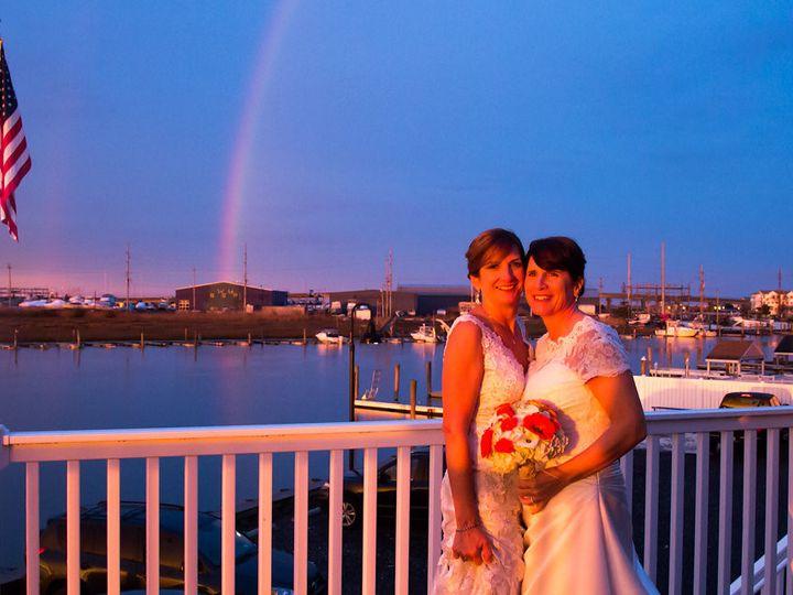 Tmx 1456252614061 2015 11 22roeandbunny1150 Sea Isle City, New Jersey wedding venue
