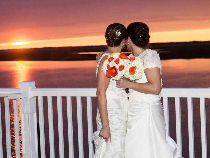 Tmx 1456252638873 2015 11 22roeandbunny1070 Sea Isle City, New Jersey wedding venue