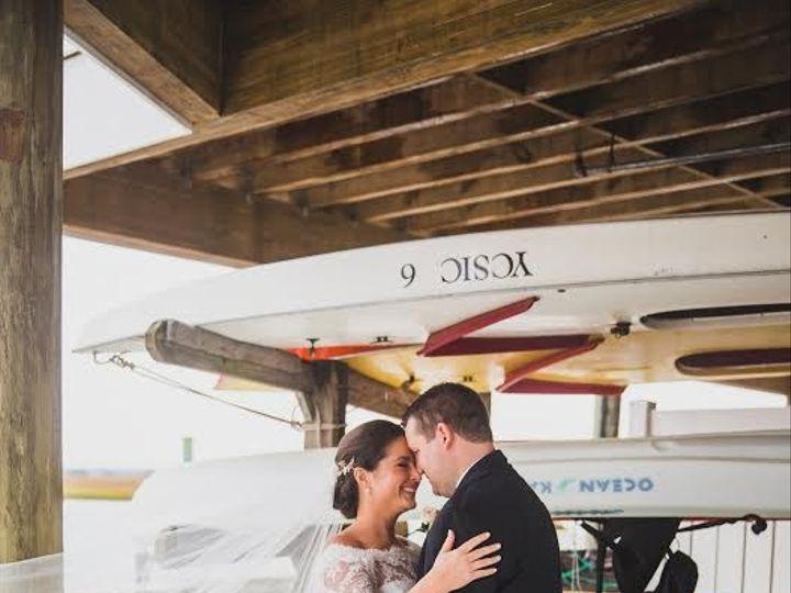Tmx 1456252673600 001 Sea Isle City, New Jersey wedding venue