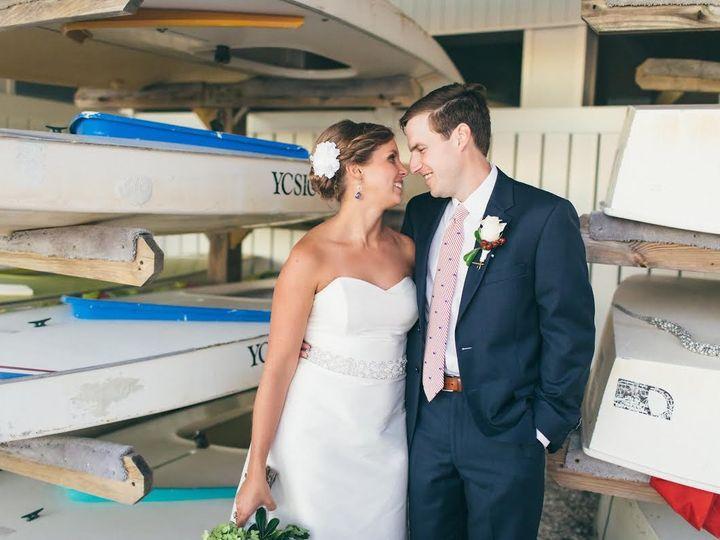 Tmx 1456252692129 001 Sea Isle City, New Jersey wedding venue