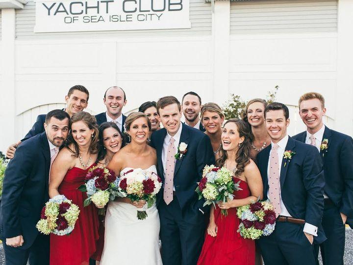 Tmx 1456252704126 004 Sea Isle City, New Jersey wedding venue