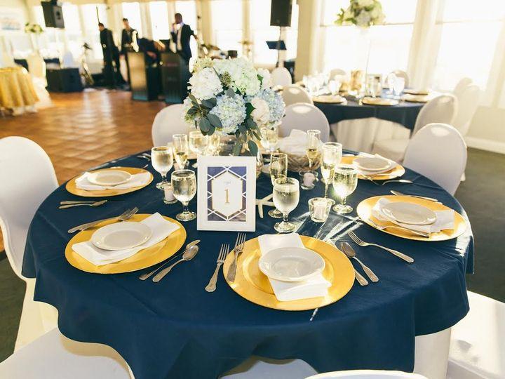 Tmx 1456252716650 008 Sea Isle City, New Jersey wedding venue