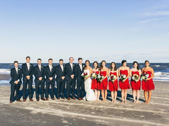 Tmx 1456252724254 010 Sea Isle City, New Jersey wedding venue