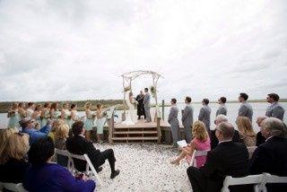 Tmx 1456252730858 Sept260625 Sea Isle City, New Jersey wedding venue