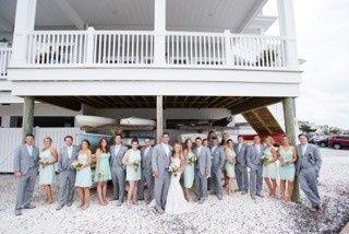 Tmx 1456252734336 Sept260891 Sea Isle City, New Jersey wedding venue