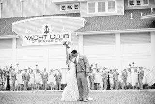 Tmx 1456252737701 Sept260949 Sea Isle City, New Jersey wedding venue