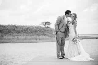Tmx 1456252748974 Sept261047 Sea Isle City, New Jersey wedding venue