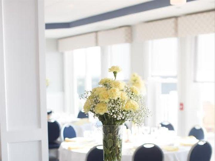 Tmx 1456252763855 003 Sea Isle City, New Jersey wedding venue