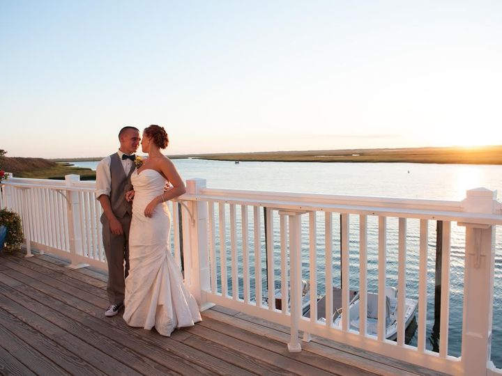 Tmx 1456252768760 006 Sea Isle City, New Jersey wedding venue