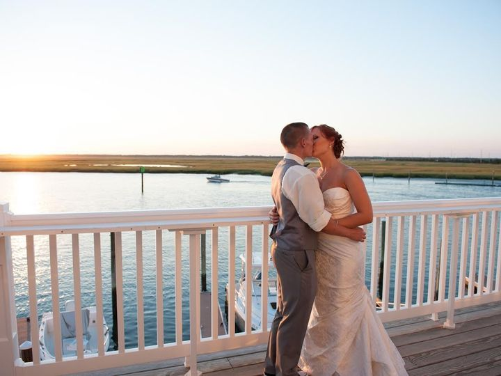 Tmx 1456252775423 007 Sea Isle City, New Jersey wedding venue
