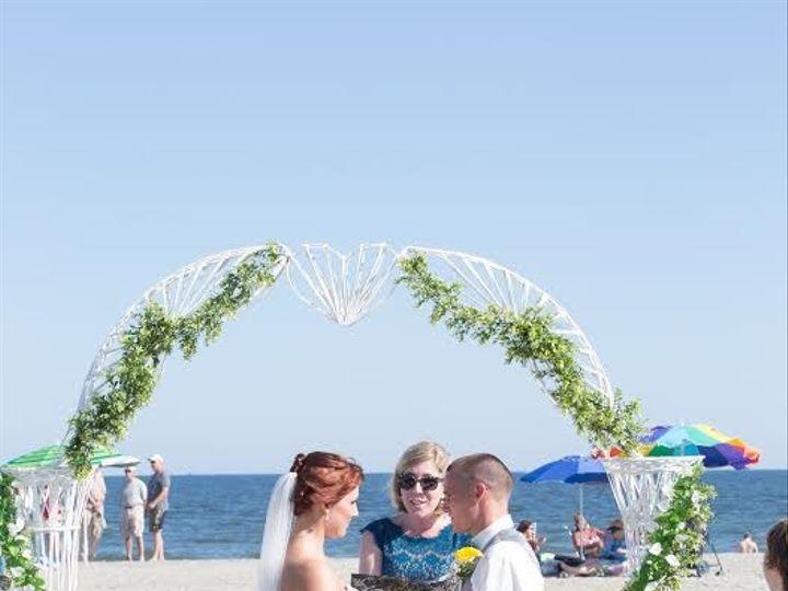 Tmx 1456252781761 008 Sea Isle City, New Jersey wedding venue