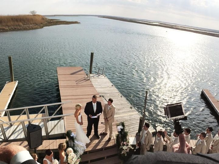 Tmx 1456252916029 Img1758 Sea Isle City, New Jersey wedding venue