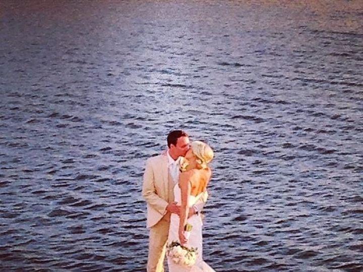 Tmx 1456252921803 Img1761 Sea Isle City, New Jersey wedding venue