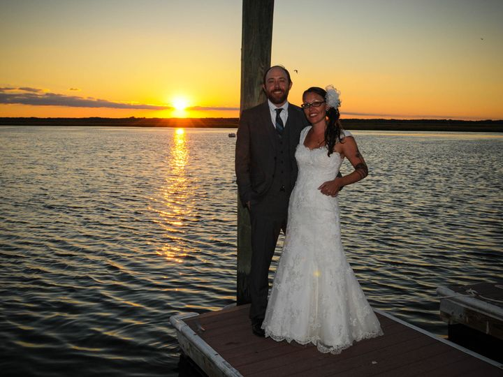 Tmx 1456252965220 Crossandeanwedding4 Sea Isle City, New Jersey wedding venue