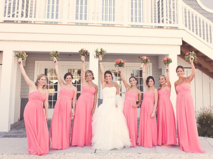 Tmx 1456252977435 1294 Sea Isle City, New Jersey wedding venue