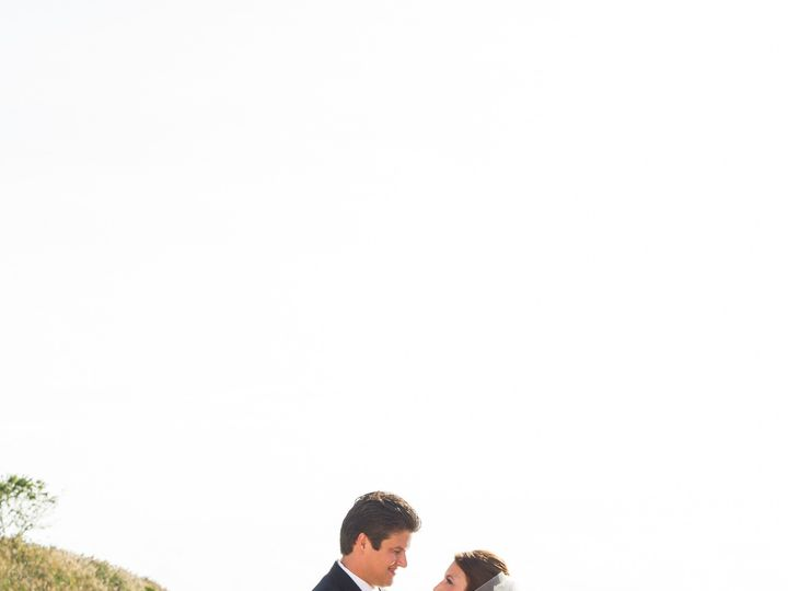 Tmx 1456252995598 1336 Sea Isle City, New Jersey wedding venue