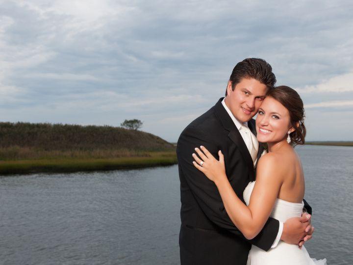 Tmx 1456253060675 16472 Sea Isle City, New Jersey wedding venue
