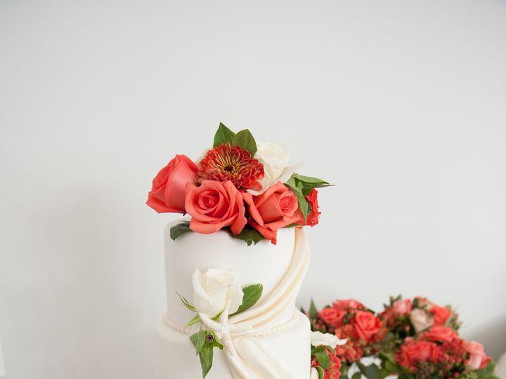 Tmx 1456253079540 Cake Sea Isle City, New Jersey wedding venue
