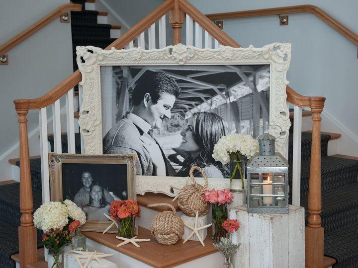 Tmx 1456253144253 Stairs Sea Isle City, New Jersey wedding venue