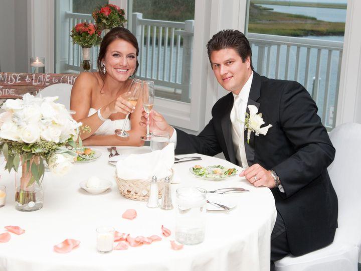 Tmx 1456253162657 Ycsic Wedding Pic 3 Sea Isle City, New Jersey wedding venue