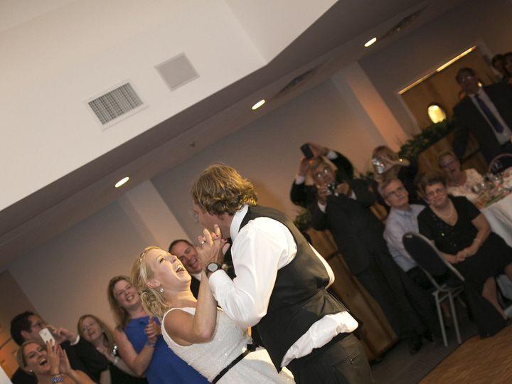 Tmx 1456253182429 Dt6a2697 Sea Isle City, New Jersey wedding venue