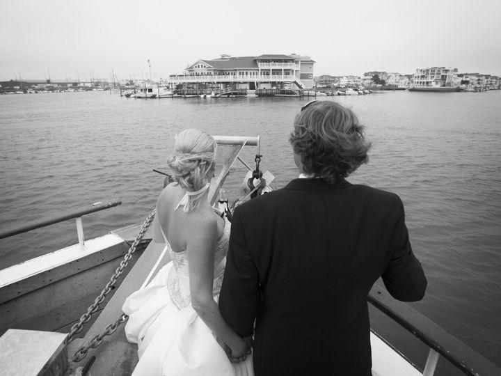 Tmx 1456253210726 Img1565bw Sea Isle City, New Jersey wedding venue