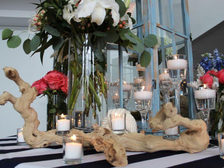 Tmx 1511557115205 Img0110 Sea Isle City, New Jersey wedding venue