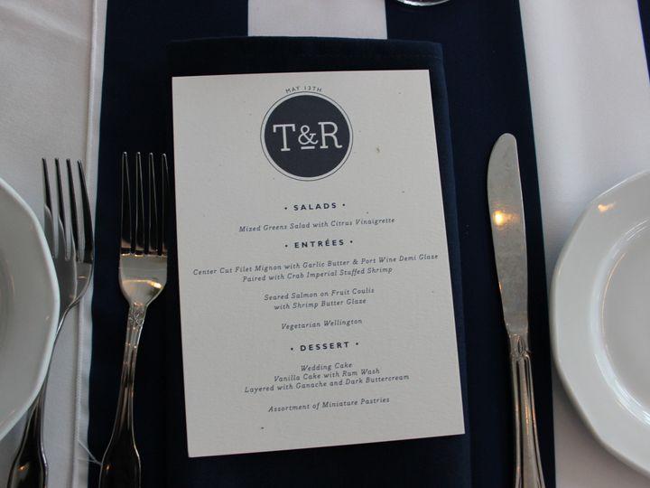 Tmx 1511557161793 Img0114 Sea Isle City, New Jersey wedding venue