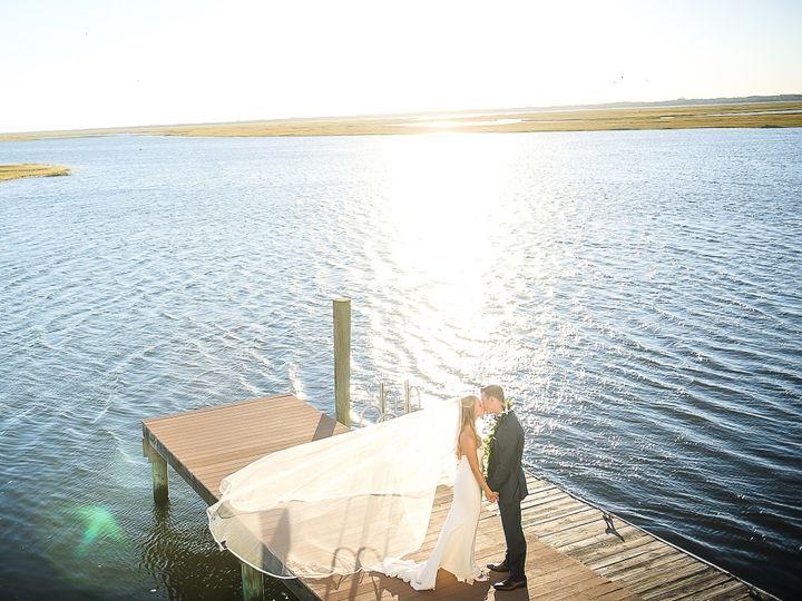 Tmx 1511557262508 Burke Wedding Pic 2 Resized Sea Isle City, New Jersey wedding venue