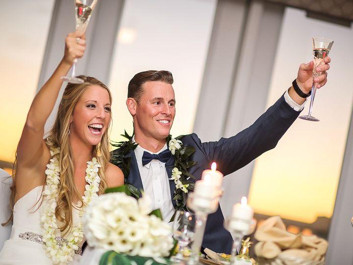 Tmx 1511557277783 Burke Wedding Pic Resized Sea Isle City, New Jersey wedding venue